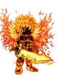 Lovallhotgirls's avatar