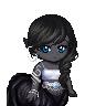 aldora123's avatar