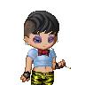 The Shindig's avatar
