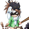 --The Trusty Sidekick--'s avatar