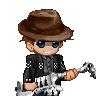 xFus1onZz's avatar