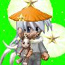 Dragonz Soul's avatar