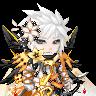 KyoKunChan's avatar