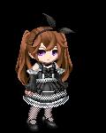 Sobbles's avatar