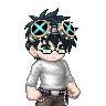 Niktollison's avatar
