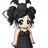 karyna_23's avatar