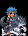 Moayshi's avatar
