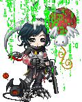 Demi_Cutthroat's avatar