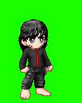 vampireperson99's avatar