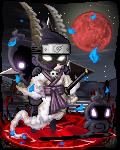 KogaPunk's avatar