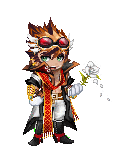 Tojiki's avatar