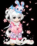 Nori Soraya's avatar