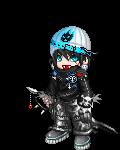 Scyro Bloodfur