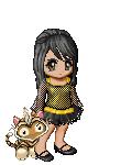 lonelykitty12's avatar