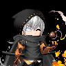 xX Snisc Xx's avatar