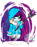 Paranoia_Bound's avatar