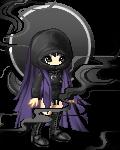 esotericbb's avatar