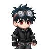 Warrior_Luis's avatar