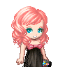 MatchingHeartbeats's avatar