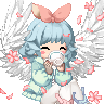 AdL-_-117's avatar