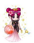 Metal Butterscotch's avatar