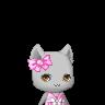 Dark Omen Aeonex's avatar