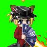 shadowrouge21's avatar