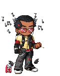 Avery J Kanchi's avatar