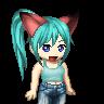 NeonFox's avatar
