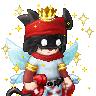 [Teh Phoenix]'s avatar