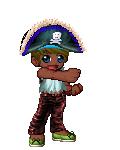 adityathegreat's avatar