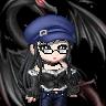 knight-of-d00m's avatar