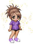 Xx_Color_ me_ happy_xX's avatar