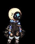 lydiugh's avatar