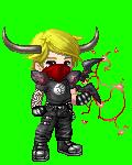 skimexileX's avatar