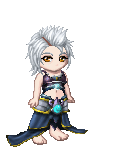Snowfi's avatar