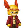 Eobard Thawne's avatar