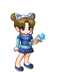 xxmani11xx's avatar