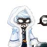 AceAsuruka's avatar