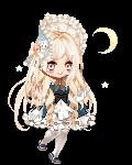 iyru's avatar
