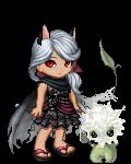 Amikoz_Curiousity's avatar