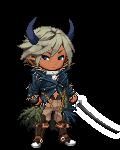 Hakizimana Inu's avatar