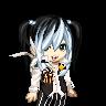 Silenced Skys's avatar