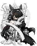 claude fury's avatar