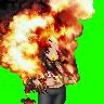 x___iiFr3shLatiina-'s avatar