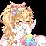Lady Ouija Karma's avatar