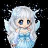 lil-ninja_yy's avatar