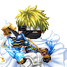 NarutoNineTails's avatar