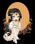Morbiferous's avatar