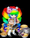 MrsrachaelSnape's avatar